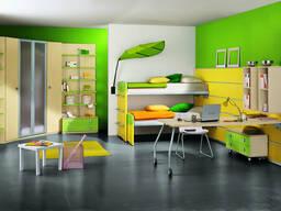 Детская мебель в Мяделе