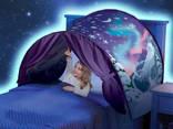 Детская палатка для сна Dream Tents (Палатка мечты) - фото 3