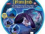 Детская палатка для сна Dream Tents - фото 1