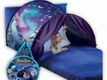 Детская палатка для сна Dream Tents - фото 4