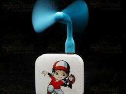 Детский подарочный набор для смартфона