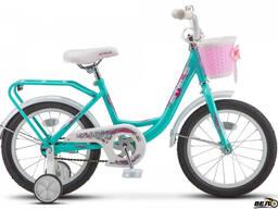 """Детский велосипед Flyte Lady 18"""""""