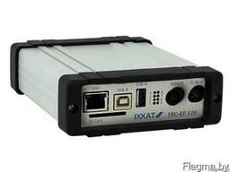 Диагностический дилерский сканер zf-testman pro(dpa06)