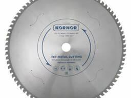 Диск пильный TCT мульти-материал 355х2,4х25,4