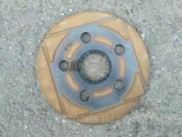 Диск тормозной с напылением (мокрые тормоза) (Н=5мм). ..