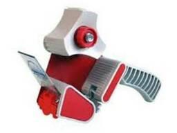 Диспенсер для скотча (клейкой ленты) шириной 50 мм