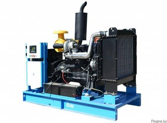 Дизель генератор АД-10С-Т400 (10 кВт)