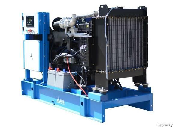 Дизель генератор АД-16С-Т400 (16 кВт)