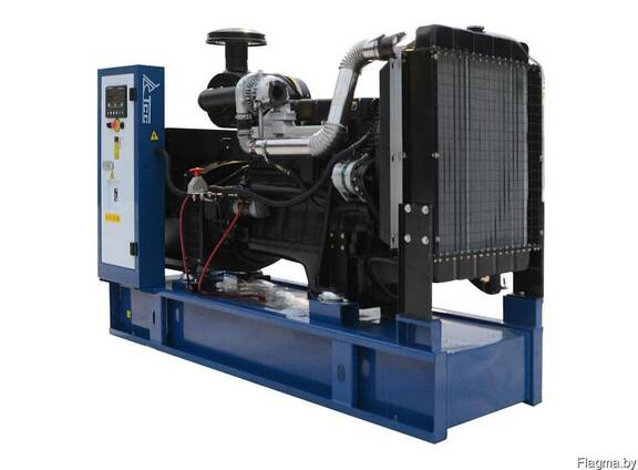 Дизель генератор АД-60С-Т400 (60 кВт)