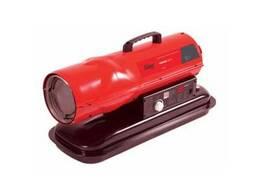 Дизельная тепловая пушка Fubag Passat 20M прямого нагрева