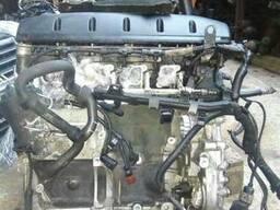 Для vw t5 двигатель AXD 2,5tdi
