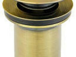 Донный клапан Ferro S285BR