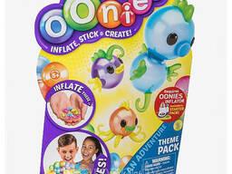 Дополнительный набор шариков для Oonies ( Онис) 36 шт. Onoies Themel Pack