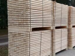 Ищу инвестора деревообработка паллетная заготовка 500 тыс.