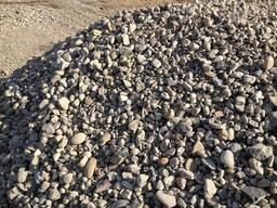 Продажа гравия, песка, грунта, навоза , копка котлованов