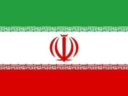 Доставка грузов в / из Иран