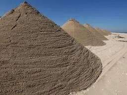 Заславль Доставка, песок, гравий, бетон, растительный грунт, вывоз строительного мусора.