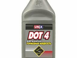ДОТ- 4 (455гр)