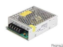 Драйвер (LED) IP20/IP67-25/150W для LED ленты