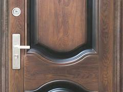 Дверь входная Kaiser 550.