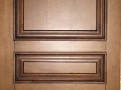 Двери межкомнатные из массива серия Венеция. - фото 2