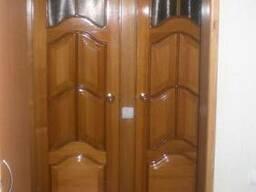 Двери Спасские, модель Итальянка. - фото 3