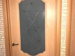 Двери в Гомеле купить .