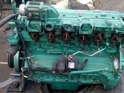 Двигатель Deutz BF6M2012