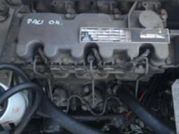 Двигатель deutz f3l1011f - фото 1