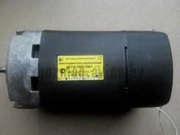 Двигатель для измельчителя зерна (мельницы) Zemmdk 10-1400Аналог ДК110-100-15