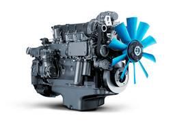 Двигатель Дойц 1013 , Детройт, Д260, Д240, Д243 новые и после кап. ремонта, 1, 2 комплект.