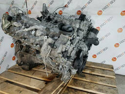 Двигатель M278