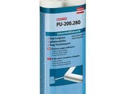 Двухкомпонентный полиуретановый клей Cosmofen