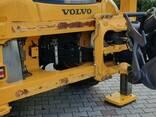 Экскаватор-погрузчик Volvo BL71B, 2012г. в. - фото 7
