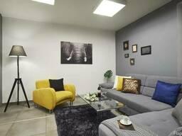 Эксклюзивная 1 комнатная квартира посуточно в Минске