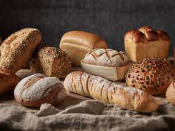 «Экстра Лонг» улучшитель для продления свежести хлеба