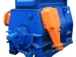 Электродвигатель 2АЗМВ1-630/6000У5, 630 кВт, 3000 об. мин