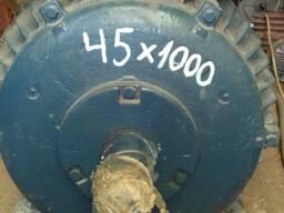 Электродвигатель 45/1000
