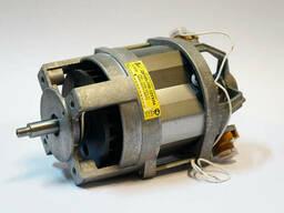 Электродвигатель ДК 105-750-12ухл4