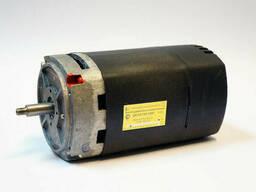 Электродвигатель ДК110-1000-15И1