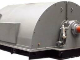 Электродвигатель СТД-3150-2-3УХЛ4 3150 кВт 3000 об/мин