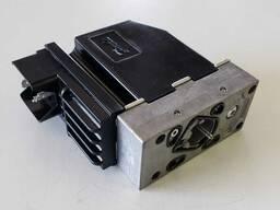 Электромагнитные клапана PVG32: 157В4033, 157В4228, 157В4735