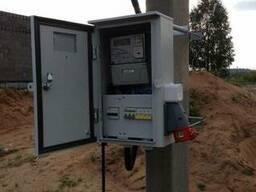 Электромонтажные работы, услуги электрика - фото 2