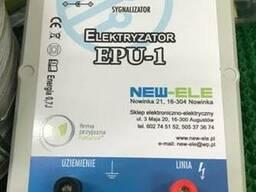 Электропастух EPU-1