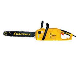 "Электропила Champion 324N-18"""