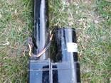 Электропривод Tollo - фото 2