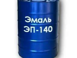 Эмаль ЭП-140 цвета в ассортименте оптом Минск