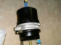 Энергоаккумулятор 4370-3519200 аналог 9254940000