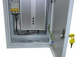 Энергосберегающее устройство на 45 кВт 220/380В - фото 3