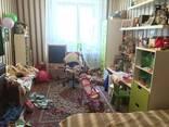 Ежедневная уборка в Жодино - фото 6